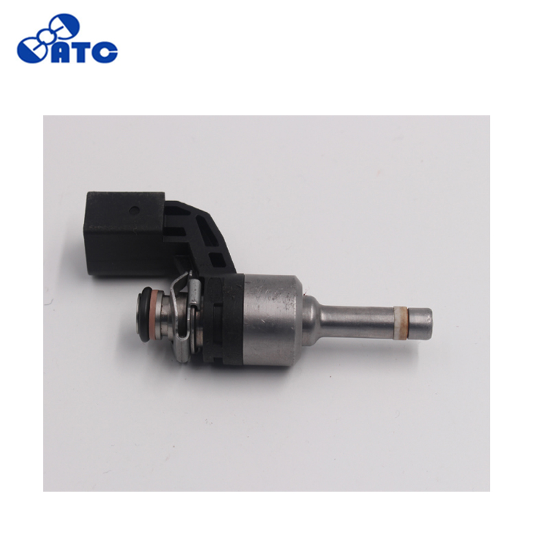 high quality Fuel Injector/Injection Nozzle 03C906036E for VW Golf