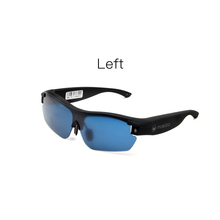 SigmaWit live streaming Low Power Consumption Outdoor Sport Bluetooth Wearable Mini Video Smart Camera Sunglasses