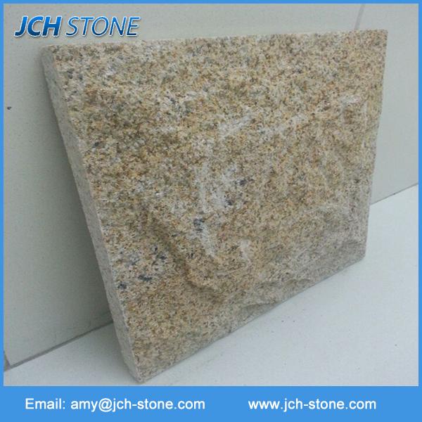 home depot pared de piedra pared de granito bloque granito pared exterior