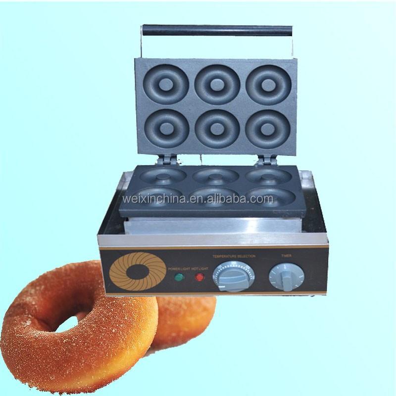 donut machine for sale