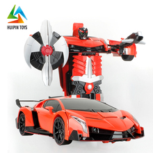 China factory kids toy plastic 1:14 rc car kit with changeable