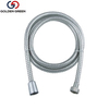 /product-detail/1-5-meter-silver-bathroom-shower-hose-60836753498.html