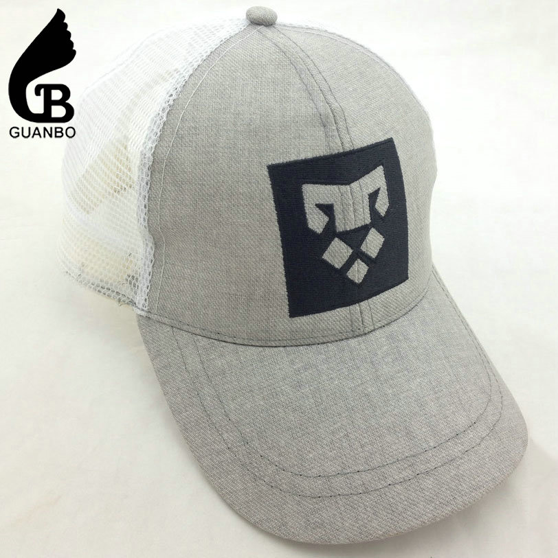 3b40253f2a6 Youth Fitted Baseball Caps Wholesale