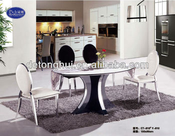 room furniture ct 810 y 610 buy dining room furniture dining room
