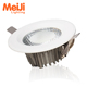 5inch 1350lm hot sale SAA certification 13w led downlight