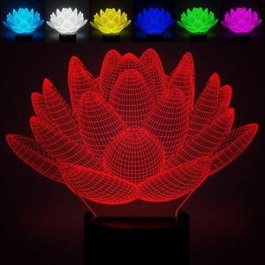 Lotus Flower Lamps Lotus Flower Lamps Suppliers And Manufacturers