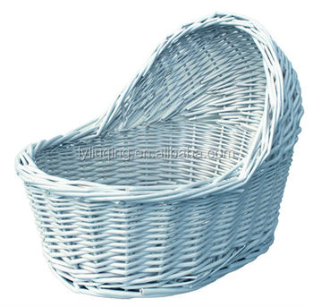 énorme réduction ead42 54306 2017 Best Selling Products Bassinet Wicker Baby Basket - Buy Bassinet  Wicker Baby Basket,Best Selling Products,Baby Food Product on Alibaba.com