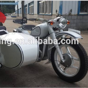 Trike Motorcycle, Trike Motorcycle Suppliers and Manufacturers at