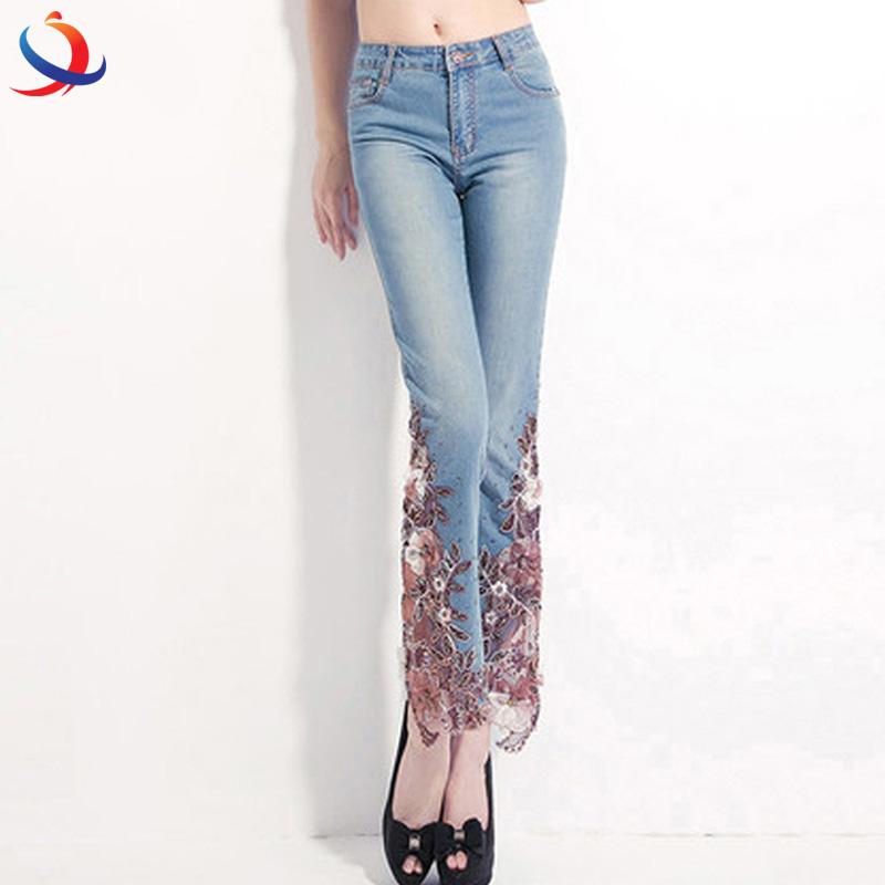 c4aa967c4d Catálogo de fabricantes de El Tobillo Cremallera Jeans de alta calidad y El  Tobillo Cremallera Jeans en Alibaba.com