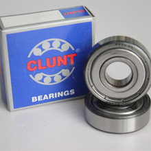 deep groove ball bearing 6301 rs Sealed Scooter Wheel Bearings
