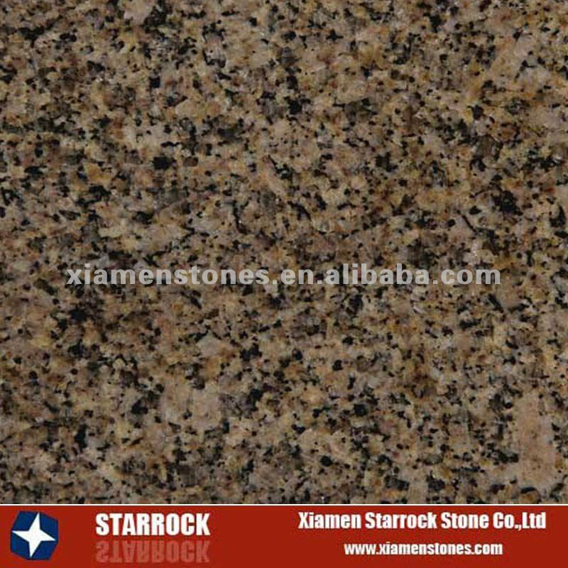 Giallo Antico Granite, Giallo Antico Granite Suppliers And Manufacturers At  Alibaba.com