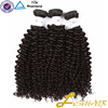 /product-detail/double-drawn-8a-9a-grade-thick-ends-wholesale-human-hair-kinky-curl-eurasian-remy-virgin-hair-60688303484.html