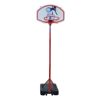 M.Dunk training sports equipment basketball for indoor