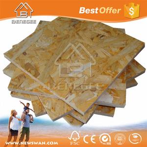 Bamboo Osb Board Wholesale Osb Board Suppliers Alibaba
