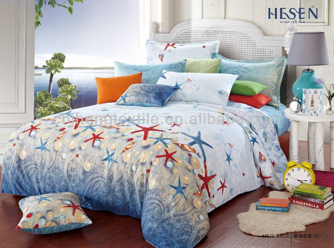 duck sheet duck sheet suppliers and manufacturers at alibaba com