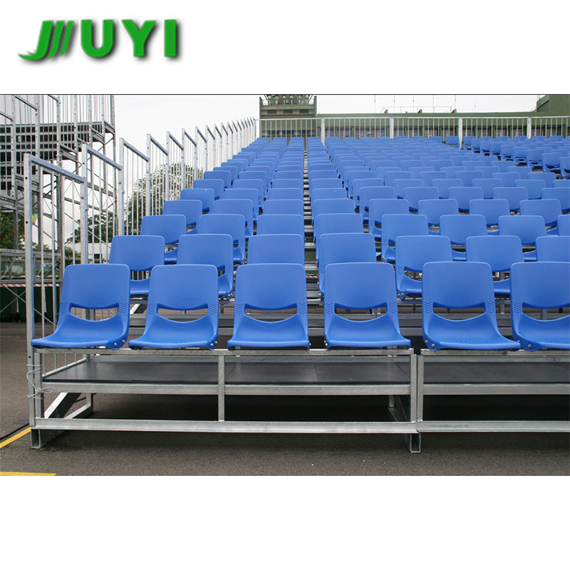 Pleasant Juyi New Design Best Price Outdoor Sports Wholesale Armless Bleachers Seating Buy Wholesale Armless Bleachers Seating Grandstand Seating Stadium Gmtry Best Dining Table And Chair Ideas Images Gmtryco