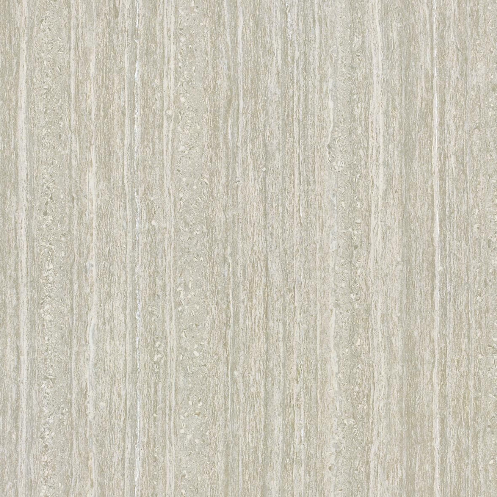 600x600 800x800 1000x1000decorative floor gres ceramic tile buy 600x600 800x800 1000x1000decorative floor gres ceramic tile dailygadgetfo Image collections