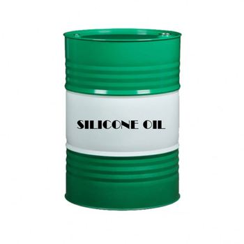 Equivalent Of Dow Corning Xiameter Pmx-200 350cst Pure Food Grade Silicone  Fluid - Buy Dow Corning 200 350cst,Dow Corning Silicone Fluid,Dow Corning