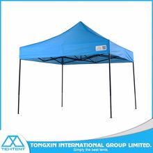 sc 1 st  Alibaba & Permanent Canopy Wholesale Canopy Suppliers - Alibaba