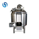 Alibaba manufacturer home brew house craft beer making kit