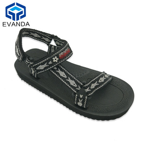 43d49d1a2 China sandals gents wholesale 🇨🇳 - Alibaba