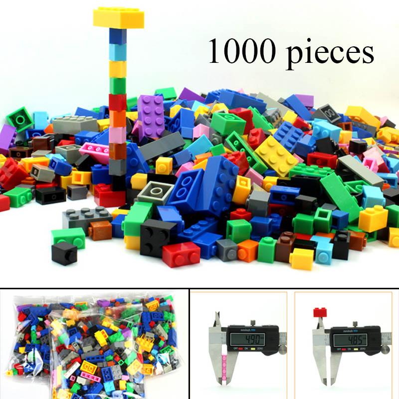 achetez en gros en vrac lego briques en ligne des. Black Bedroom Furniture Sets. Home Design Ideas