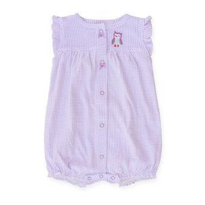 099937168791 Baby Bubble Suit