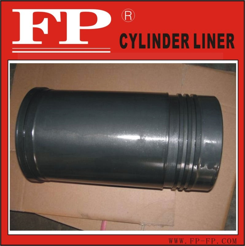 HINO HO6C(T)/EH500 CYLINDER LINER