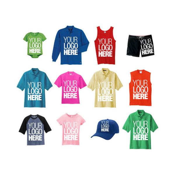 5b313a642870 China plain cotton lycra shirt wholesale 🇨🇳 - Alibaba