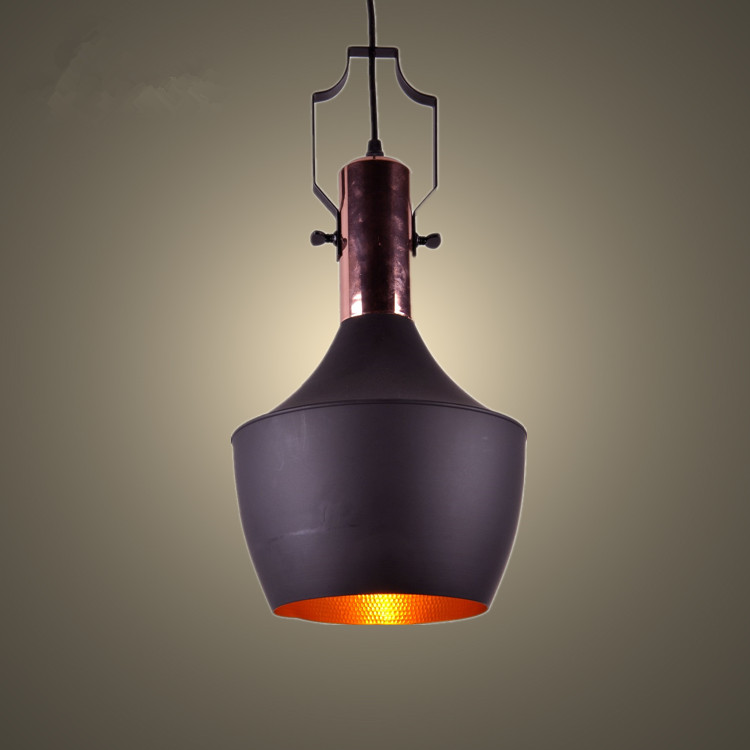 Commercial kitchen light fixtures commercial kitchen light fixtures commercial kitchen light fixtures commercial kitchen light fixtures suppliers and manufacturers at alibaba aloadofball Images