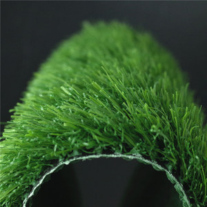 arrival artificial grass skiing for decoration