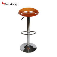 Wholesale Plastik Norman Cherner Baik Kursi Bar Vintage Bar Stool Kursi Bar