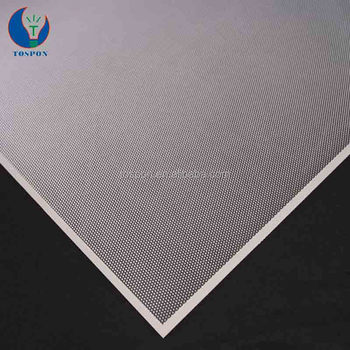 Best wear resistance chain guide curve used 100% virgin uhmwpe.