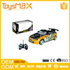 Small Plastic Toys Manufacture Infrared 1 5 Scale RC Cars