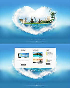 Travel Tourism Website Design Buy Tourism Travel Agency Travel Website Tourism Website Product On Alibaba Com