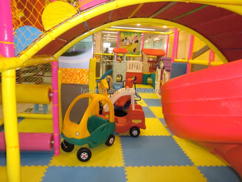 Colourful Rubber Eva Sheet Joint Bate Baby Plastic Floor