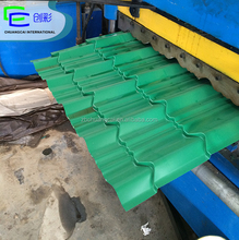Special offer ppgi corrugated sheet metal roofing rolls iron sheets latest roofing sheets