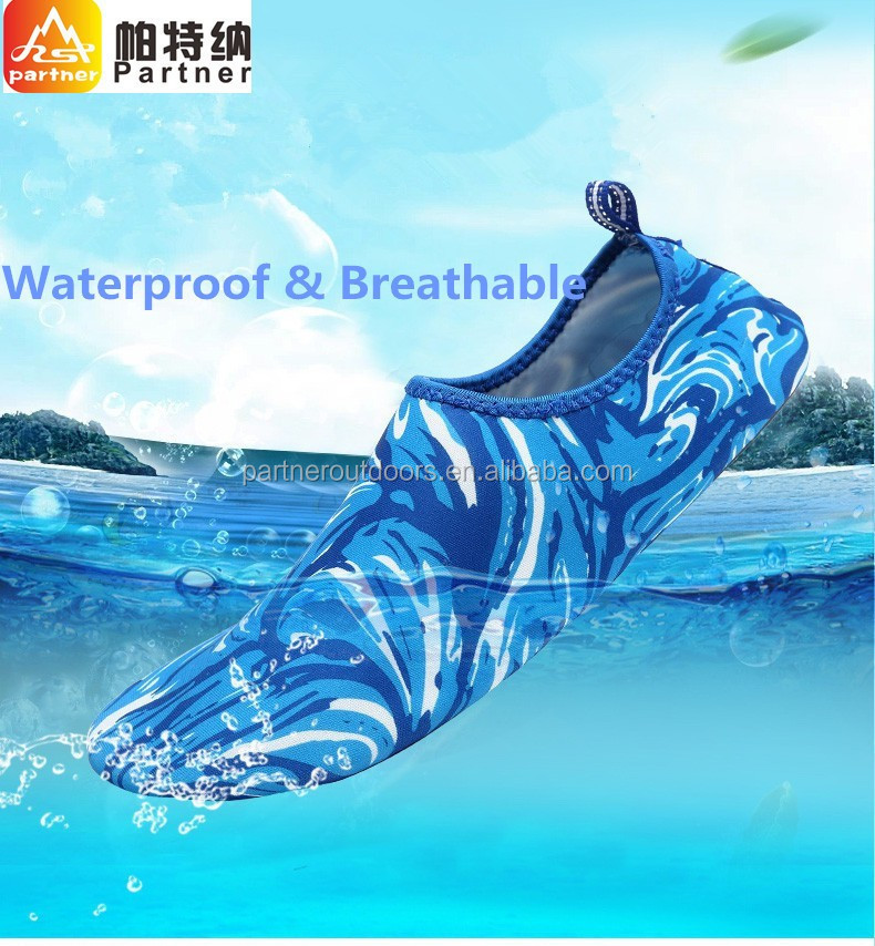 China New Fashion Bangkok Footwear Supplier Footwear Manufacturer ...