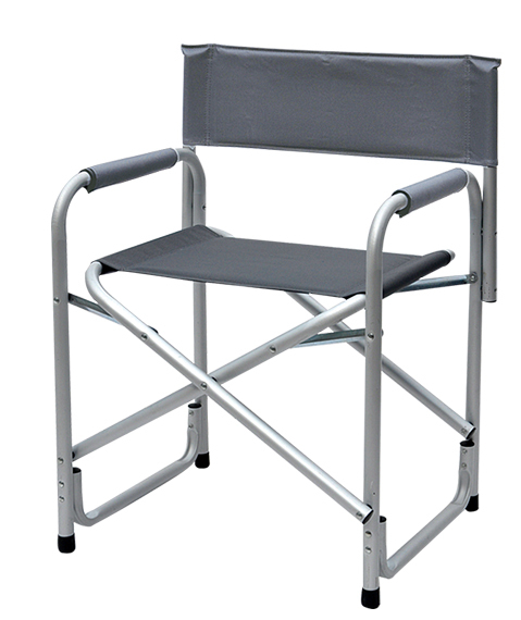 High Quality Director Chair