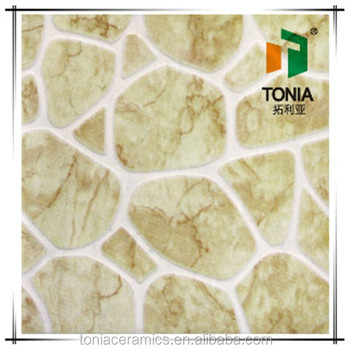 Garden Floor Tiles Design Rustic Ceramic Tile Cheapest Outdoor Tiles