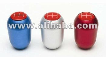 9k Racing Weighted Shift Knob - Buy Gear Shift Knob Product on Alibaba com