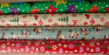 custom gift wrapping paper roll Christmas wrapping paper