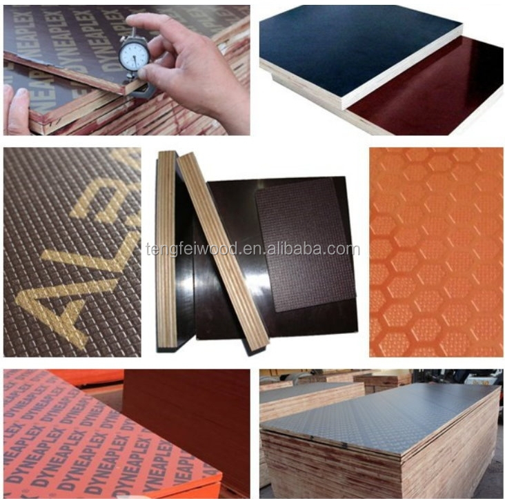 formwork panels used /mahogany wood price /waterproof plywood price