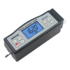 Digital Handheld Surface Roughness Tester SRT-6210 with memory function