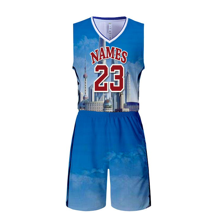 low priced c14e7 f1541 Cheap Wholesale Children Basketball Jerseys Plain Philippine Jersey  Manufacturer - Buy Cheap Wholesale Children Basketball Jerseys,Cheap Plain  ...