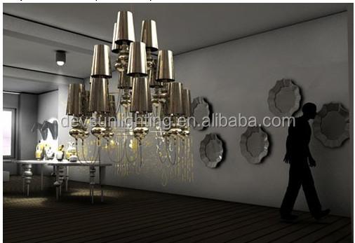 China Queen Pendiente Fabricantelámpara 9 Lámpara Pendiente Lámpara 3 Colgante 18Buy Modernadp1085 Josephine De Moderna Mary 6 Queen JTl1Kc3F