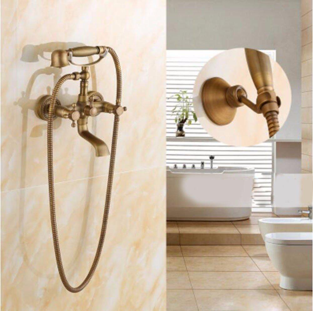 Cheap Double Shower Head Showers, find Double Shower Head Showers ...