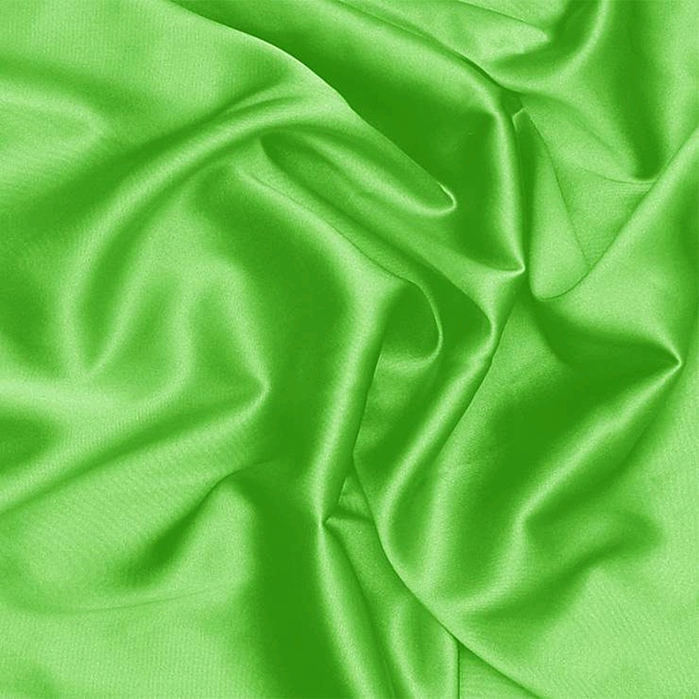 40mm smooth handfeel luxury washable silk pure silk satin for Satin fabric