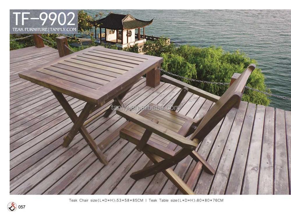 Teak Wood Indoor Furniture, Teak Wood Indoor Furniture Suppliers And  Manufacturers At Alibaba.com