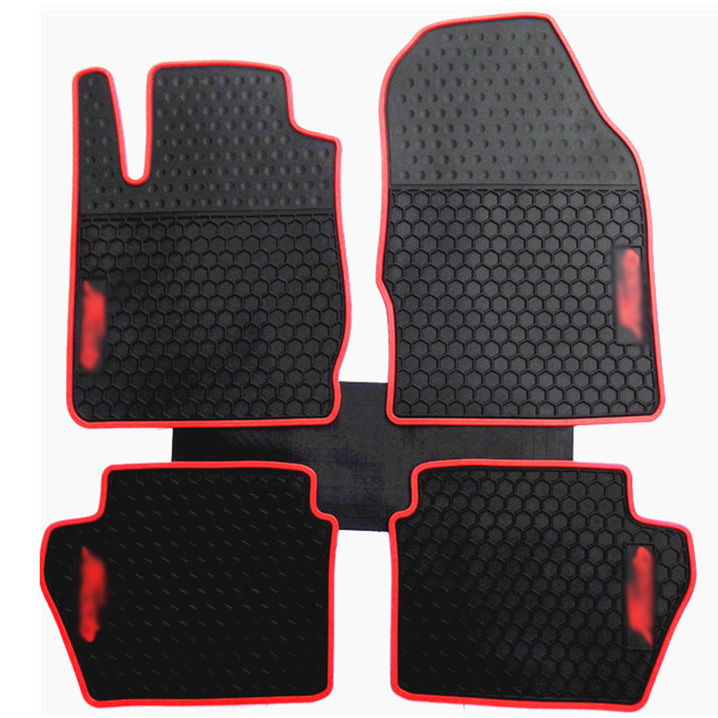 Popular Genuine Ford Mats Buy Cheap Genuine Ford Mats Lots